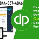 QuickBooks Error 15000 (15xxx Series)