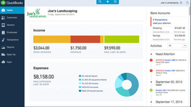 Photo of Quickbooks Payroll Support