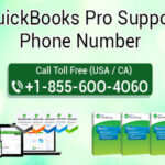QuickBooks-Pro-Support-Phone-Number