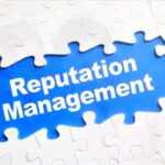 online reputation management agency, reputation repair services