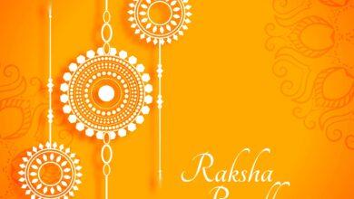 Photo of How You Can Celebrate Raksha Bandhan in Bangalore?