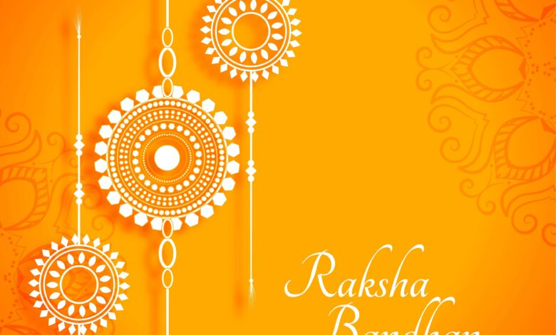 online rakhi delivery in bangalore