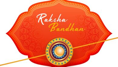 Photo of 5 Special Raksha Bandhan Gift Ideas for Brothers