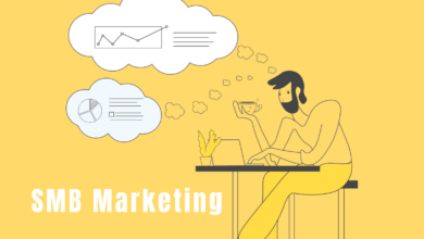Photo of SMB Marketing: All You Need to Know to Build Effective Strategy