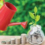Where Should You Invest for Guaranteed Returns?