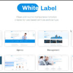 WordPress White Label