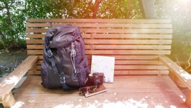 Photo of Best Engineering backpacks for students for 2020