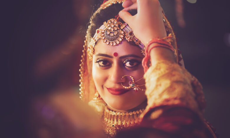 All about the Arya Samaj Marriage—the Legal Alternative of the Traditional Hindu Marriage!
