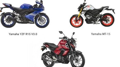 Photo of Bs4 Bike Discount: Buy Your Dream Bike at Affordable Price