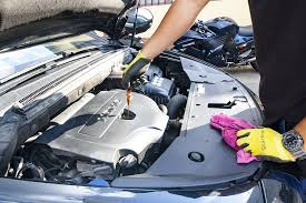 Photo of Coronavirus Tips: How to Maintain Your Vehicle During the Lockdown?
