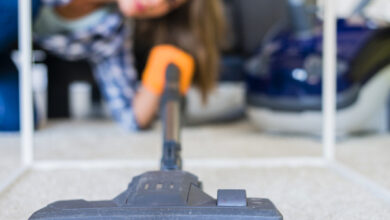 Photo of Do you need the best Carpet Cleaning Equipment: Read This Guide
