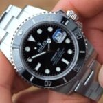 sell my rolex