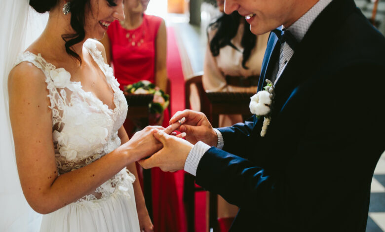 online marriage bureau