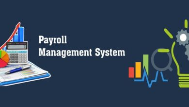 Photo of All you Need to Know the Purpose of Payroll Management System