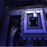 quantum-computer-kya-hai