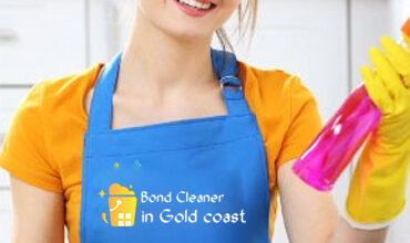 Photo of A Comprehensive Guide to Choosing the Best Bond Cleaning Company