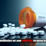 treatment for suboxone addiction Providence