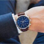 best-vincero-watchesbest-vincero-watches/