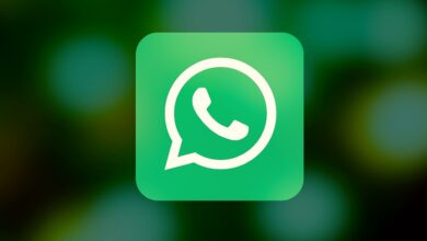 Photo of 7 Most Useful WhatsApp Tricks And Tips You Should Know