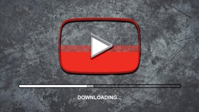 Photo of Youtube To Video Download Free