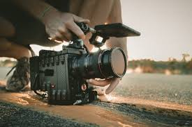 Photo of Best DSLR for Slow Motion