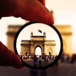 Best Places to Visit in India