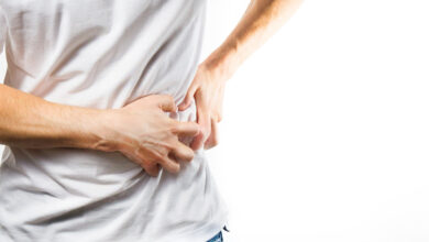 Photo of 7 Mistakes that Lead to Kidney Stones