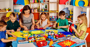 Photo of How to Start Your Own Daycare Business