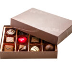 chocolates box