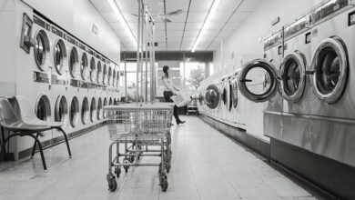 Photo of Doing laundry vs. laundry services – which is better