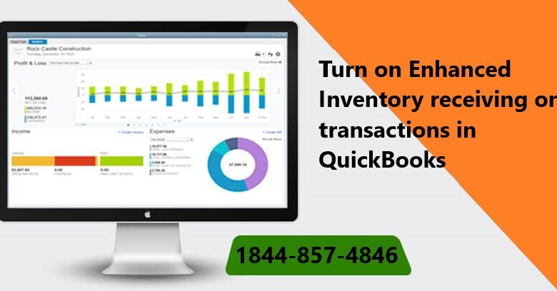 Enhanced-Inventory-receiving-on-transactions-in-QuickBooks