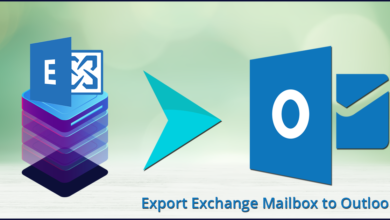 Photo of How to Get Backup and Recovery Exchange Server 2010