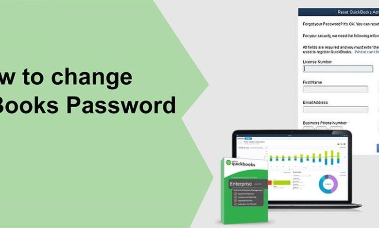How-to-reset-QuickBooks-Password