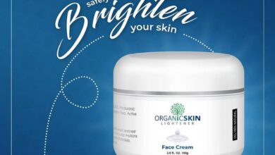 Photo of Get Natural Even Tone Skin by Using Skin Lightening Cream