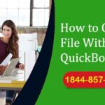 Open-QuickBooks-File-Without-Using-QuickBooks