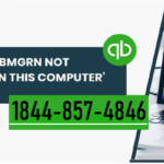 QBDBMgrN-Not-Running-On-This-Computer