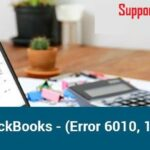 QuickBooks-Error-6010-100