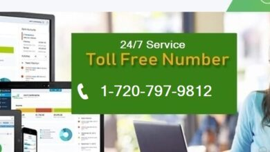 Photo of What is the customer service number for QuickBooks Enterprise ?