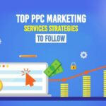 Best PPC Marketing services