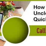 Uncleared Checks in QuickBooks