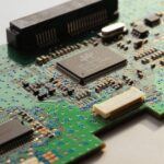 What is Automation- Introduction to Microcontroller and its Benefits