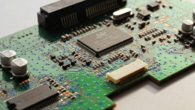 Photo of What is Automation? Introduction to Microcontroller and its Benefits
