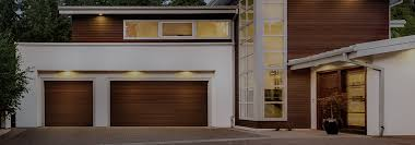 Photo of Which Door Type You Should Select for Your Newly Built Garage