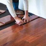 Hardwood Floor Installer Lawndale CA
