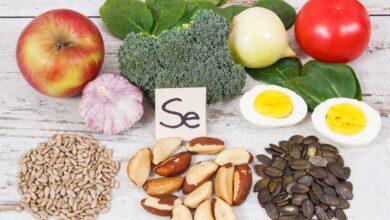 Photo of 5 Amazing health benefits of selenium
