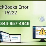 quickbooks-error-15222