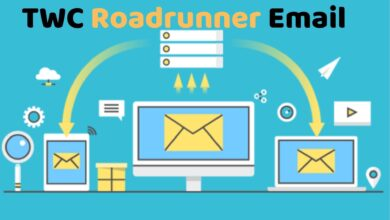 Photo of How To Contact Roadrunner Technical Support Live Person?
