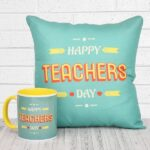 gifts for teachers day