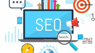 Photo of An eCommerce SEO Agency Can Help Improve Your Website