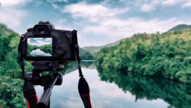 Photo of Best Mirrorless Camera Under 500